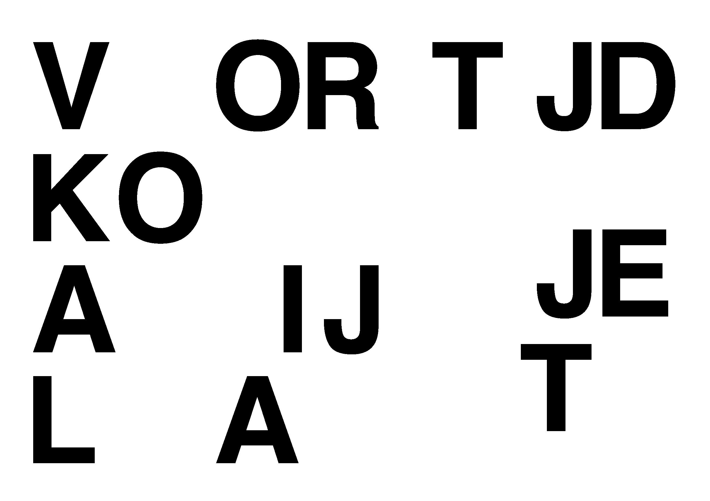 ZZZ Zwart-03