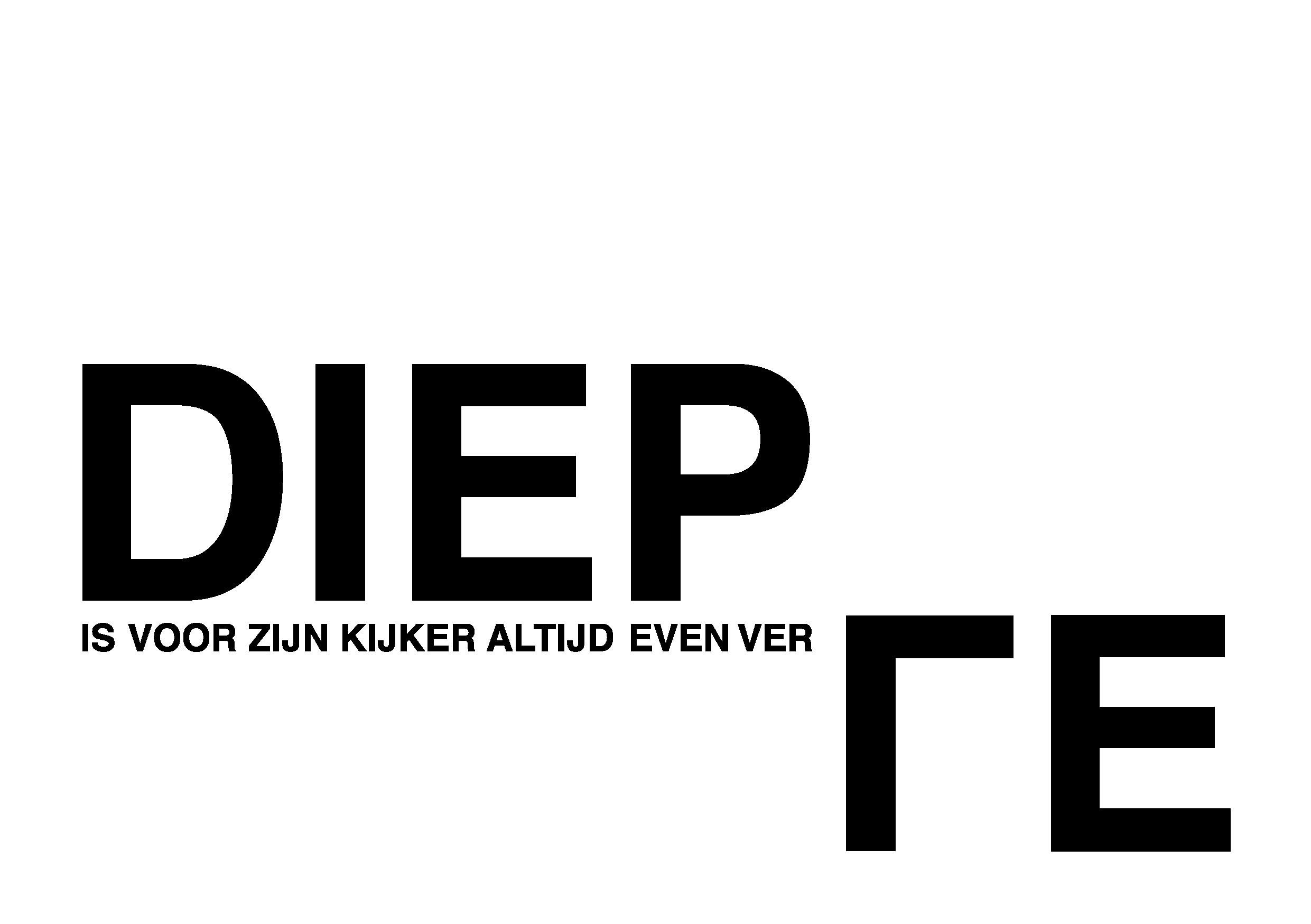 ZZZ Zwart-05