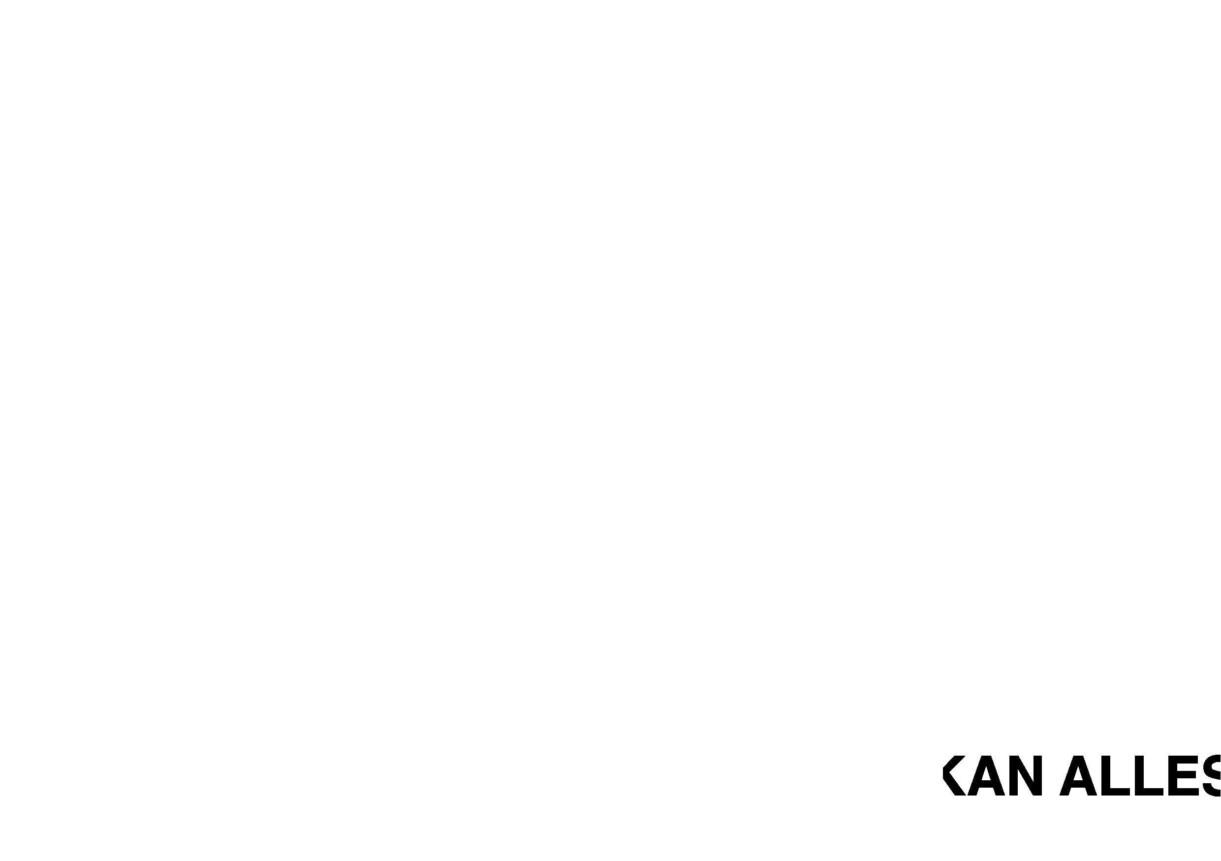 ZZZ Zwart-09