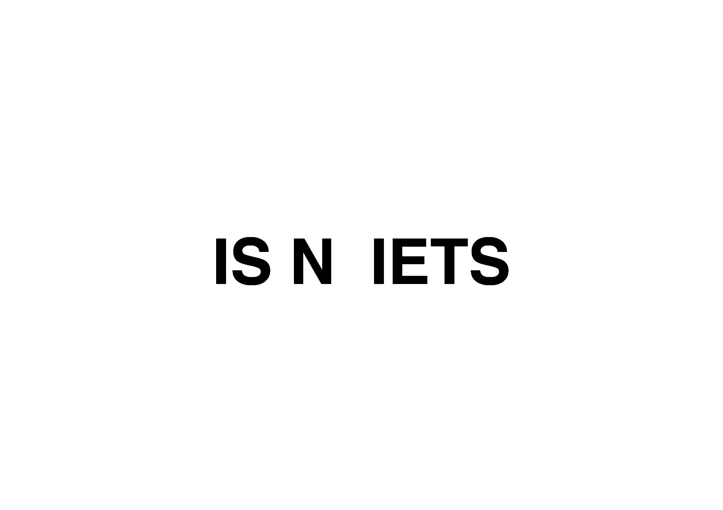 ZZZ Zwart-10
