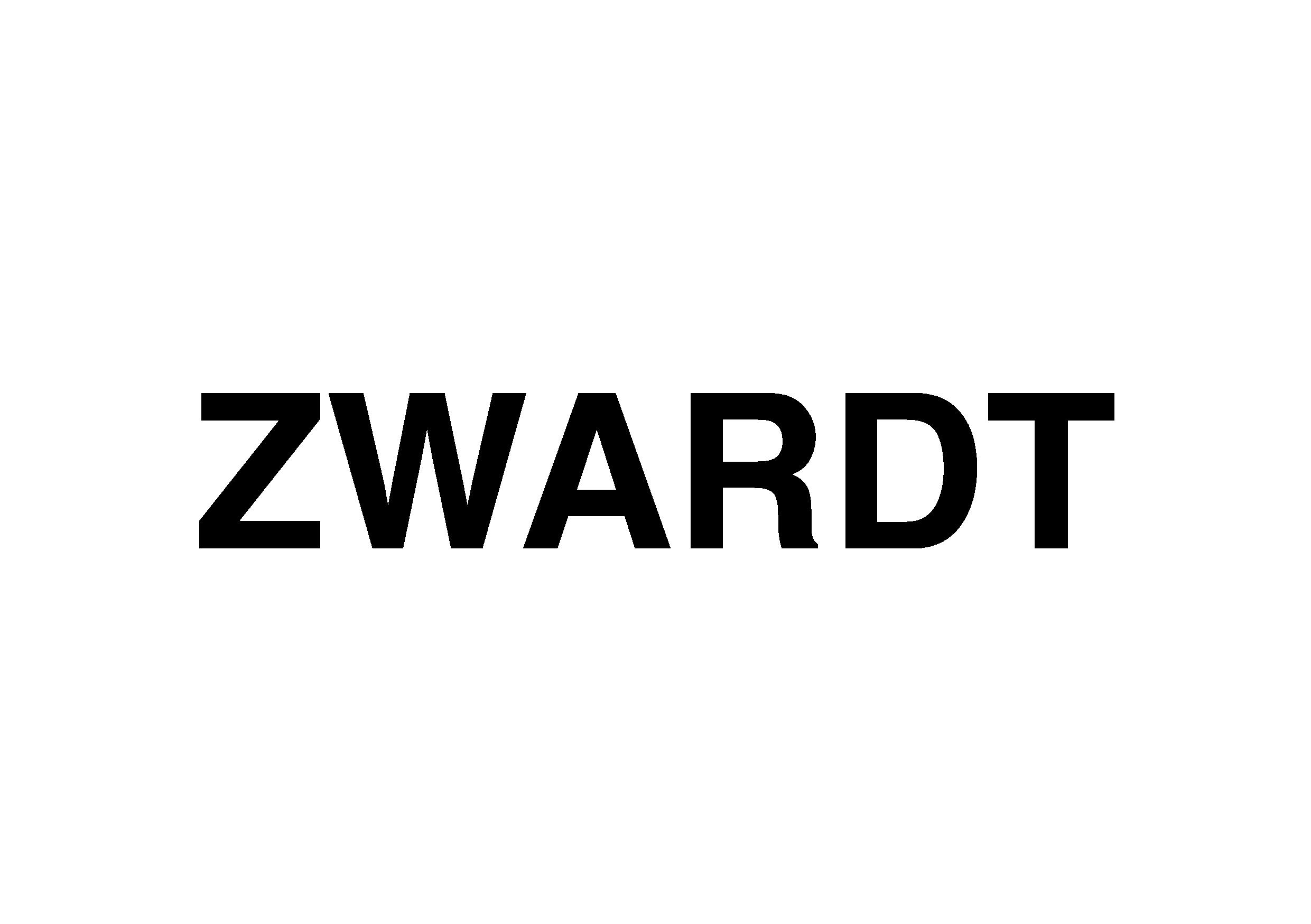 ZZZ Zwart-12