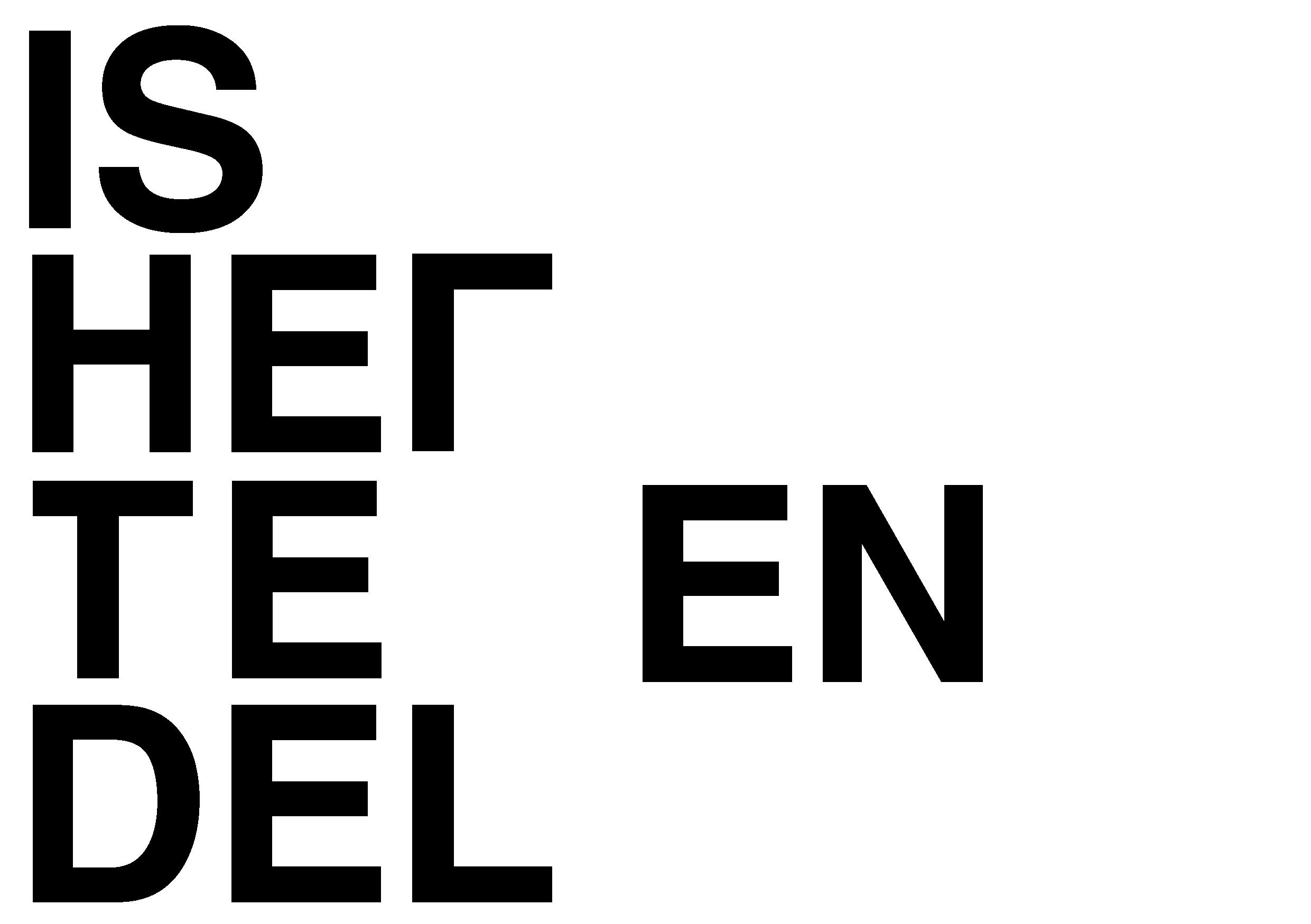 ZZZ Zwart-01