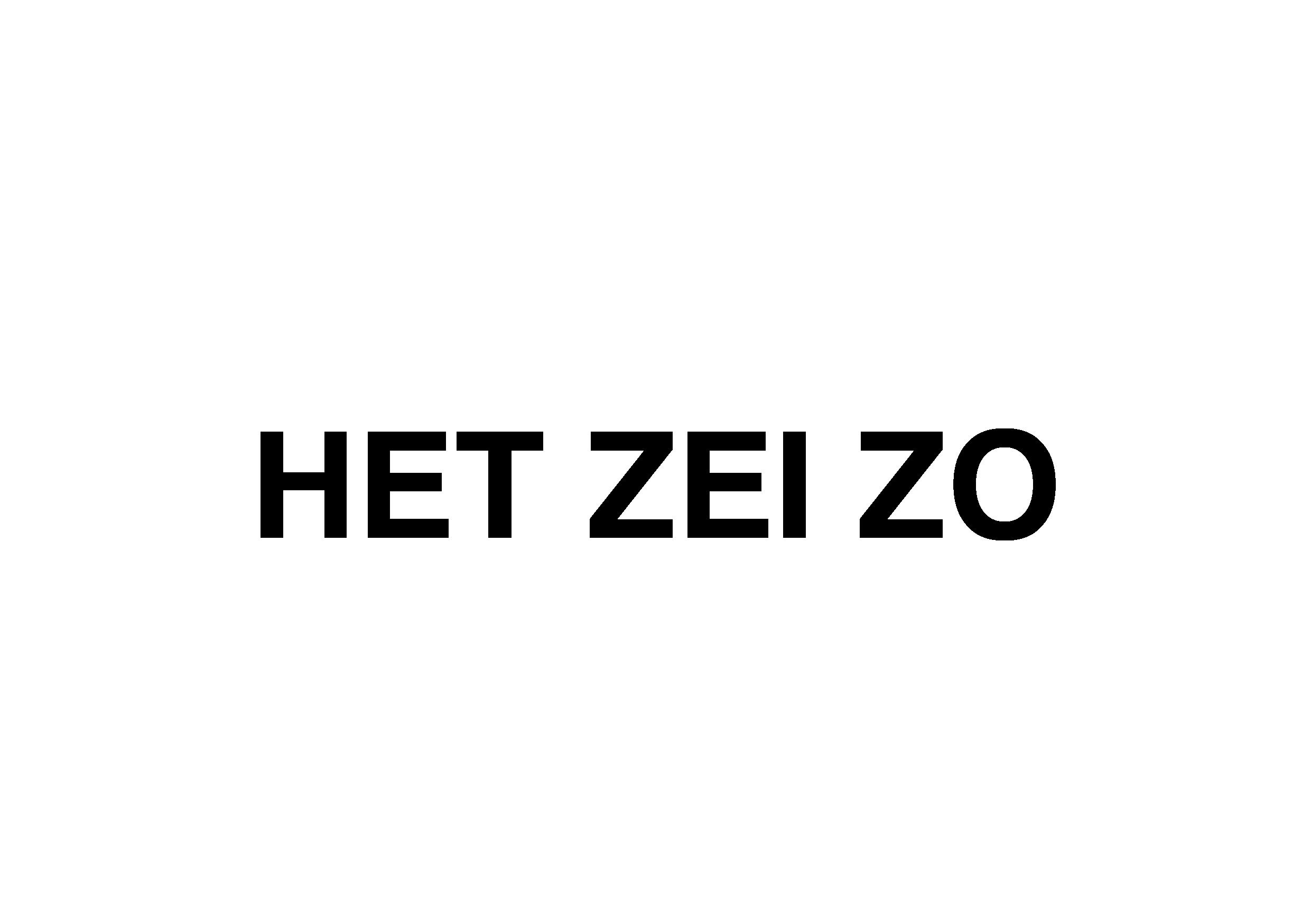 ZZZ Zwart-04