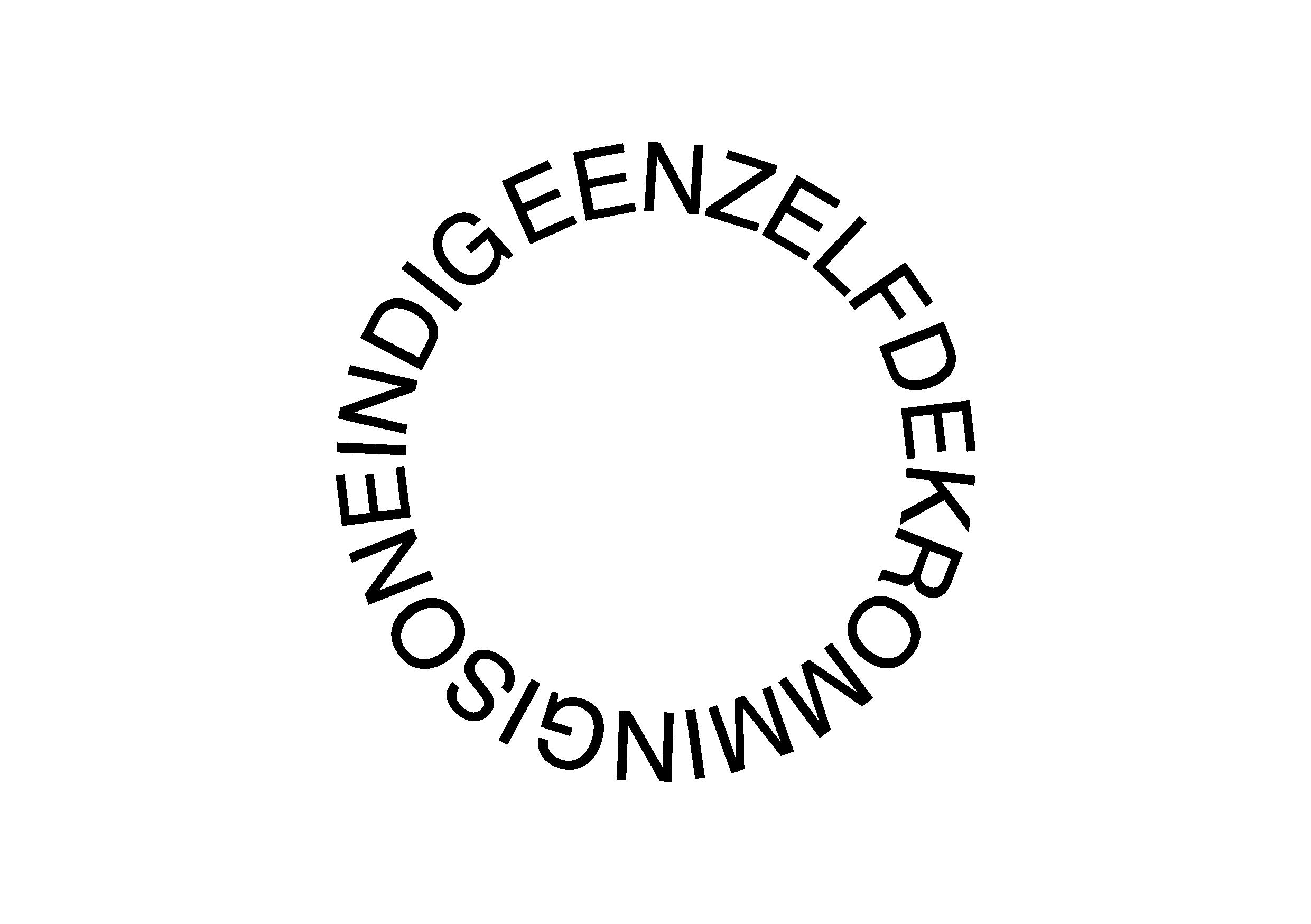 ZZZ Zwart-11